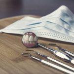 Pourquoi se rendre chez le dentiste?