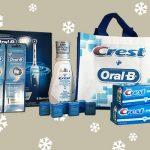 Concours des fêtes de la Clinique Dentaire Bastien & Dussault