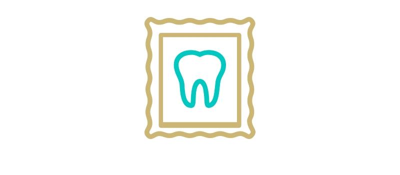 cdbd_dentisterieesthetique
