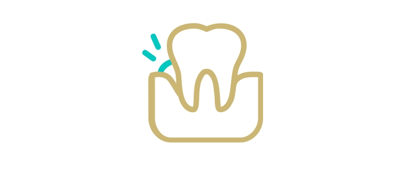 cdbd_parodontie